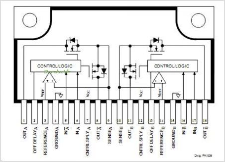 Wiring Diagram Receptacle Ground Connection Is Shown likewise Gfci Wiring Diagram Pdf as well Gfci Switch Bination Wiring Diagram as well Double Outlet Box Wiring Diagram also How To Add Gfci To A Box With One Outlet Controlled By A Switch. on wiring diagram for multiple gfci outlets