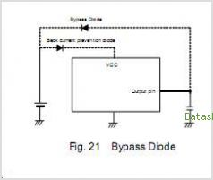 BA33JC5WT circuits