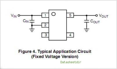 NCP603 circuits