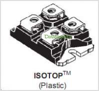 BYT231PIV-1000 pinout,Pin out