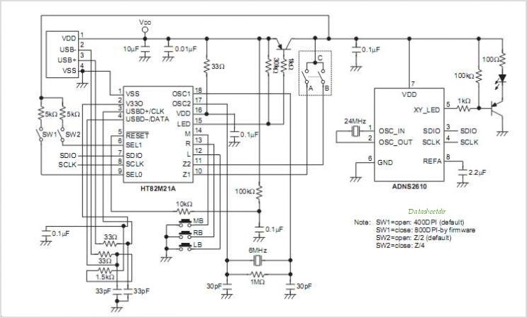 usb optical mouse wiring diagram wiring diagram convert optical mouse ps2 to usb wire diagram wiring get image about
