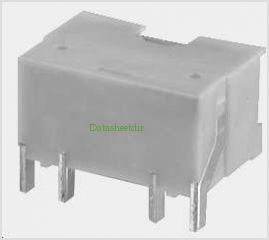 HC-PRX25V4B15U pinout,Pin out