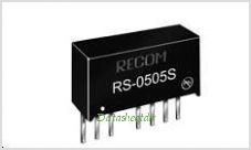 RS-053.3S-H2 pinout,Pin out