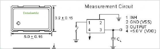 what is crystal oscillator pdf