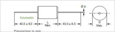 MKT1813 pinout,Pin out