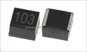 BCL565050-1R0KLF pinout,Pin out