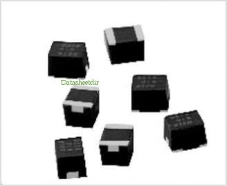 ISC1210ERR33K pinout,Pin out