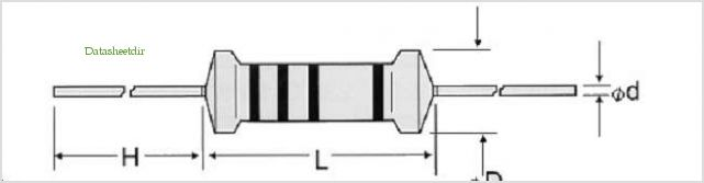 MO-25 pinout,Pin out