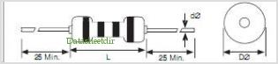 NMR100F1000TRF pinout,Pin out