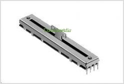 RS60N111900H pinout,Pin out