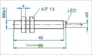 AIS12N04UP024-Q65 pinout,Pin out