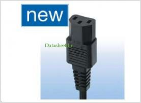 3020 datasheet, Pinout ,application circuits Power Cord With IEC ...
