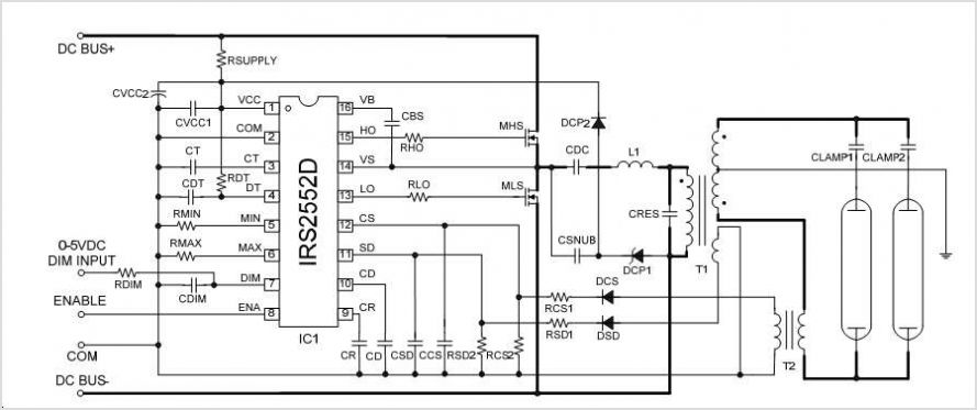 advance mark 10 ballast wiring diagram images mark 10 wiring ballast wiring diagram likewise mark 7