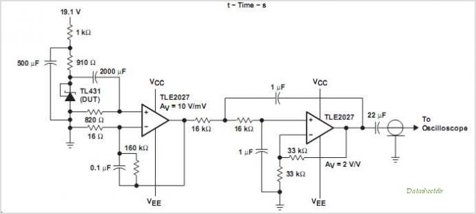 ...more circuits,please download TL431's pdf datasheet.