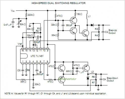 Simple Servo Controller Circuit additionally Motor And General Control Schematics additionally High Gain  lifier Circuit Based On Cw117 as well Self Biased Monostable Circuit also 2. on high power dc motor controller schematic