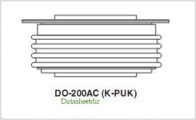 SD3000C10K pinout,Pin out
