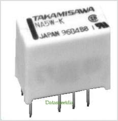 Takamisawa Ry12w K Ebook Download