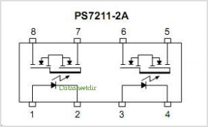 Hf10fh relay wiring diagram radio wiring diagram hf10fh relay wiring diagram auto wiring diagram today u2022 rh autodiagram today relay switch wiring diagram asfbconference2016 Choice Image