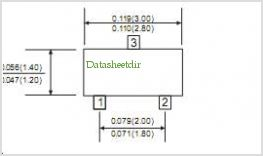 CPDT-24V pinout,Pin out