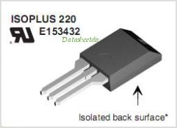DSEE15-12CC pinout,Pin out