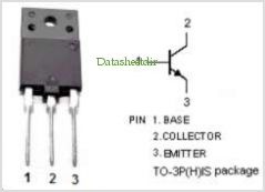 BU2520AX pinout,Pin out
