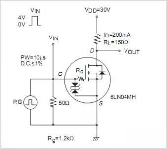 Download uc3846 datasheet epub
