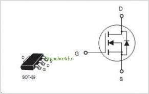 CEA6426 pinout,Pin out