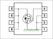 FDS7764S circuits