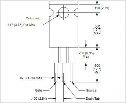 4fa0adf3de79e8c30cc428775f051536 moreover  on blitz dual turbo timer wiring diagram