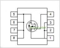 FDS9431A circuits