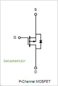 SI4493DY circuits