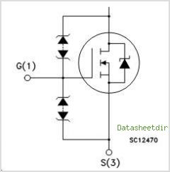 P60NS04ZB circuits